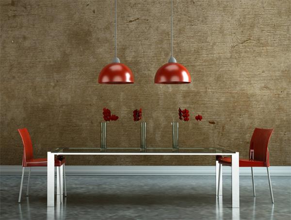 styl minimalistyczny w apartamentach Kornel w Pobierowie
