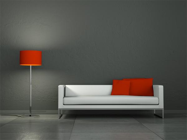 Pobierowo styl minimalistyczny w apartamentach Kornel