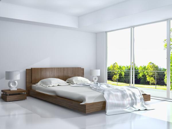 projekt aranżacji wnętrza gratis w apartamentach Kornel